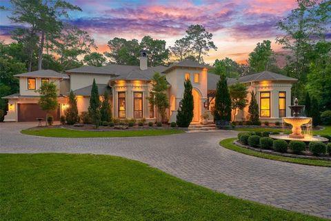 77380 Real Estate Homes For Sale Realtor Com