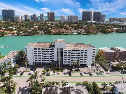 Superb Miami Beach Fl 2 Bedroom Homes For Sale Realtor Com Download Free Architecture Designs Ponolprimenicaraguapropertycom