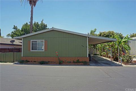 Photo of 320 N Park Vista St, Anaheim, CA 92806