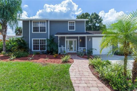 3124 W Idlewild Ave, Tampa, FL 33614