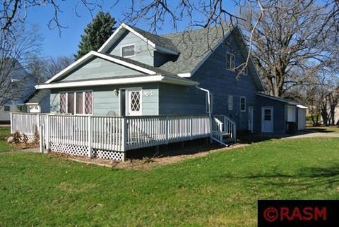 Winthrop Multifamily Homes For Sale Winthrop Mn Multi