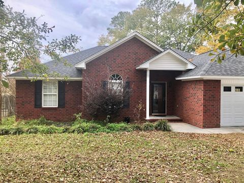 1280 Loblolly Dr, Manning, SC 29102 on mount vernon home, ravenel home, perry home, ryan home, bethany home,