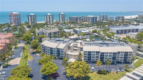 Fort Myers Beach Fl Recently Sold