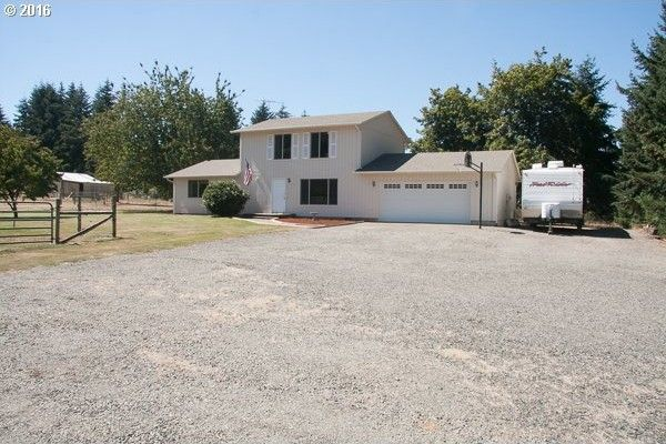 17086 s cliff view dr oregon city or 97045 home for