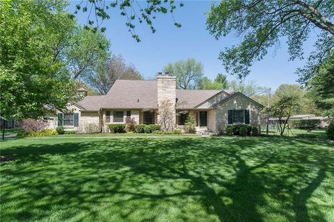 Indianapolis, IN Real Estate - Indianapolis Homes for Sale ...