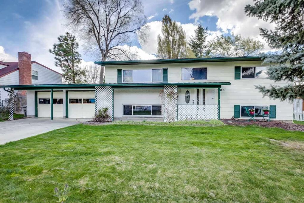 7313 W Court Ave, Boise, ID 83704