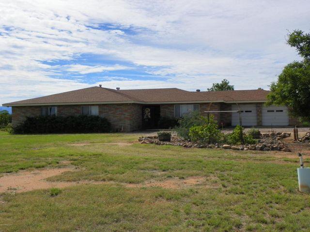 7702 e dakota rd hereford az 85615 home for sale real estate