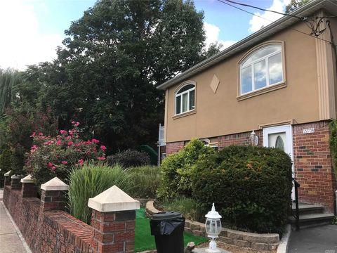 Photo of 153-03 14th Ave, Whitestone, NY 11357