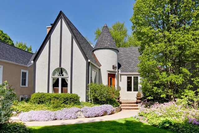 481 broadview ave highland park il 60035 home for sale