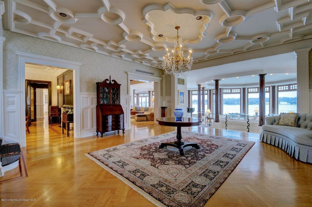 meet navesink singles Official navesink homes for rent see floorplans, pictures, prices & info for available rental homes, condos, and townhomes in navesink, nj.