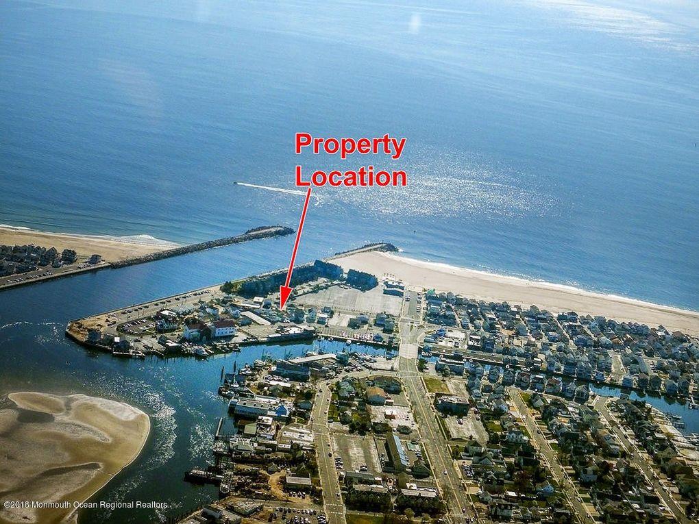 74 Inlet Dr B Point Pleasant Beach Nj 08742