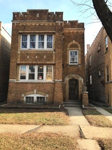 1845 Clarence Ave Unit 1, Berwyn, IL 60402