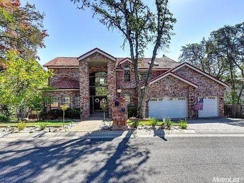 page 2 el dorado hills ca real estate homes for sale