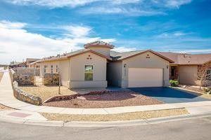 14572 Ginger Kerrick El Paso, TX 79938