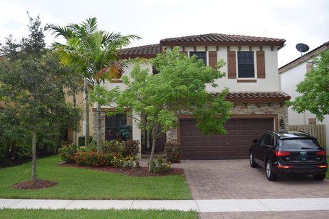 Photo of 3832 Aspen Leaf Dr, Boynton Beach, FL 33436