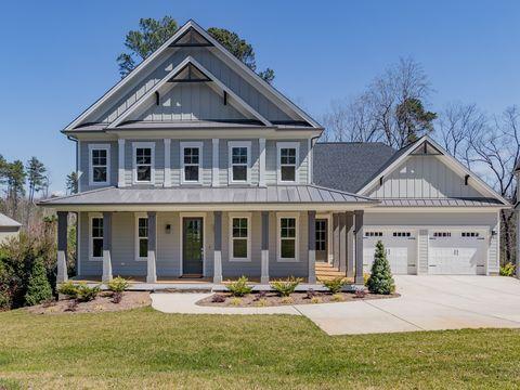 newest 6e82e bf20c ... Jordan Lake Realty   Golden Real Estate. Photo of 576 Mountain Laurel,  Chapel Hill, NC 27517