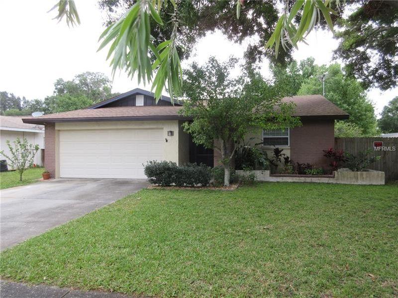 1837 Elaine Dr Clearwater, FL 33760