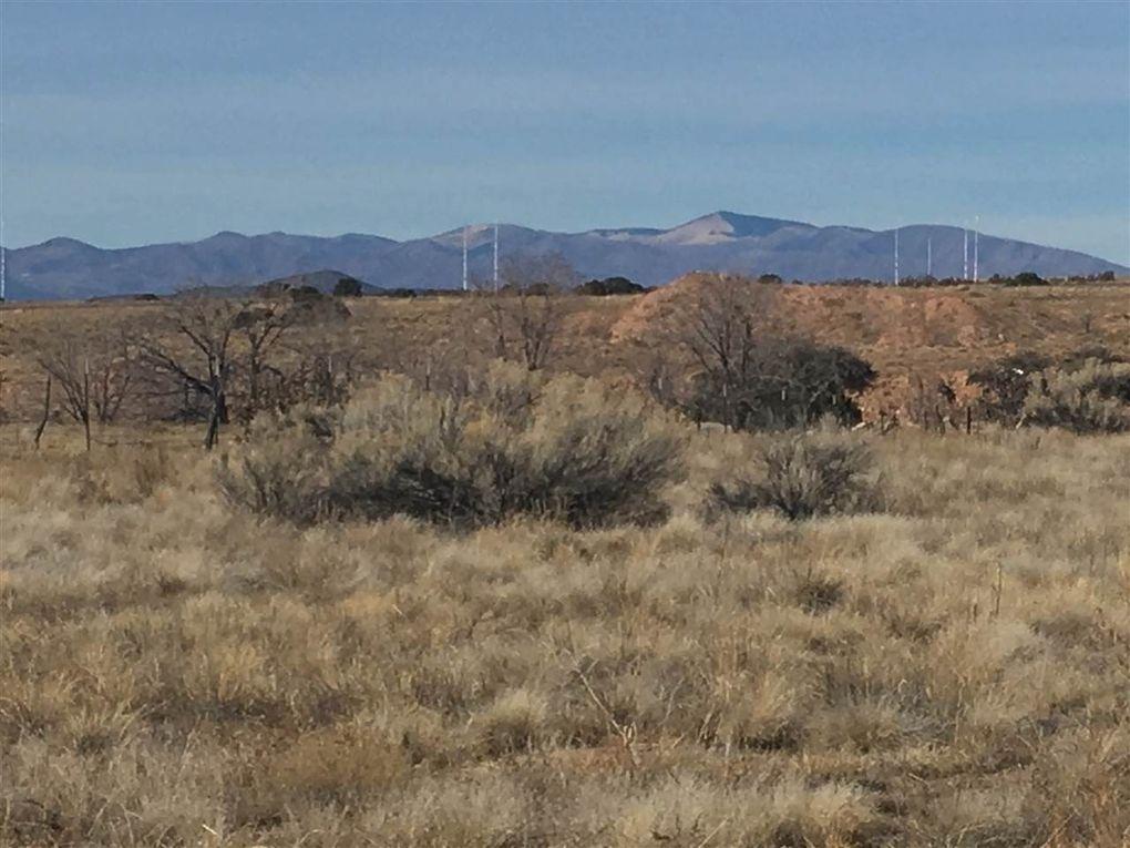 4717 Agua Fria St Santa Fe, NM 87507