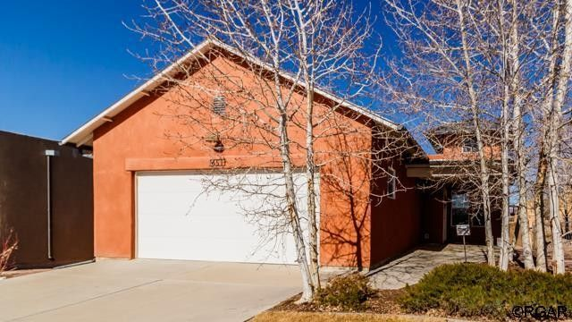 651 Cowboy Way, Canon City, CO 81212