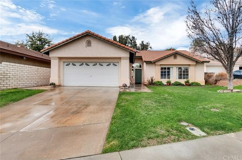 Photo of 39817 Golden Rod Rd, Temecula, CA 92591