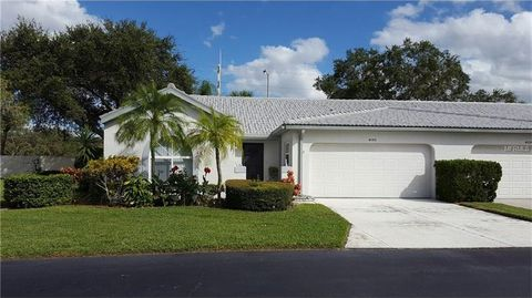 4133 Vallarta Ct Unit 3009, Sarasota, FL 34233