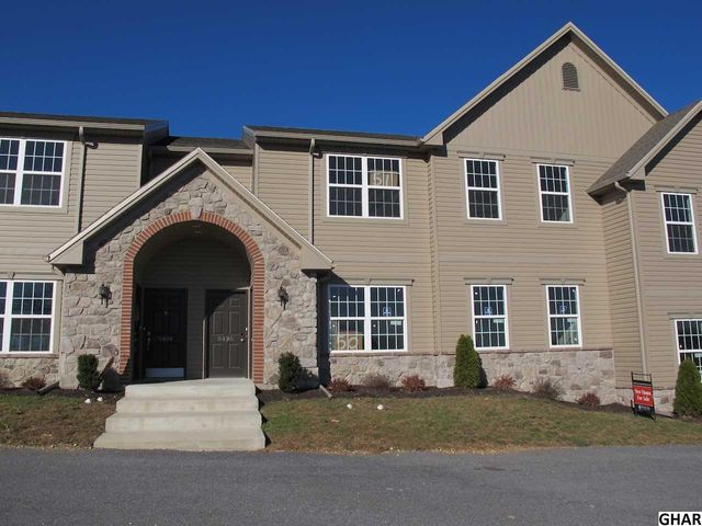8428 hilton st hummelstown pa 17036 home for sale and real estate listing