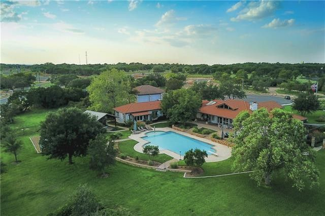 12701 Trails End Rd Leander Tx 78641
