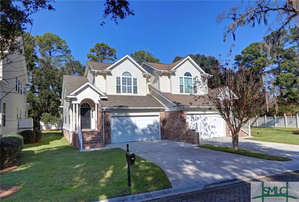 104 Peters Quay Savannah, GA 31410