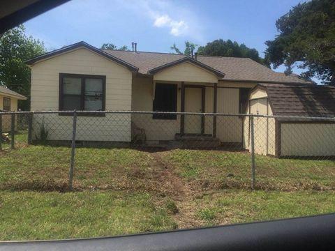 Lawton Ok Multi Family Homes For Sale Real Estate Realtorcom