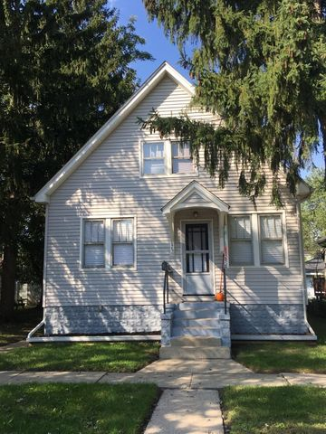 Photo of 2744 Fayette St, Lake Station, IN 46405