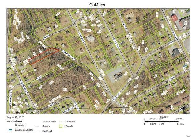 North Wilkesboro Nc Map.Hinshaw St North Wilkesboro Nc 28659 Realtor Com