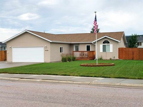 10495 Bellingham Dr, Summerset, SD 57718