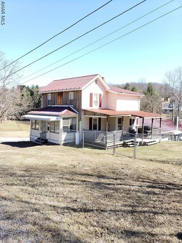 Photo of 945 Don St, Houtzdale, PA 16651