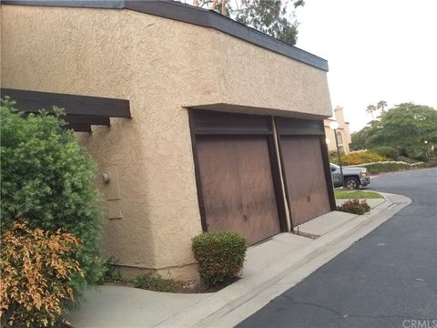 Galaxie West Covina Ca Real Estate Homes For Sale Realtorcom