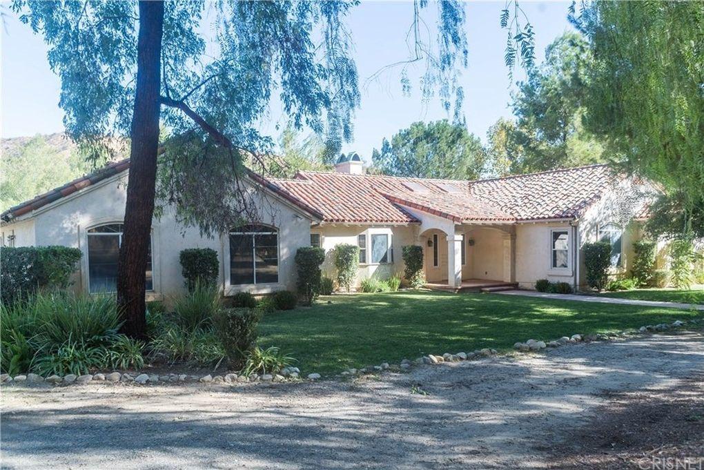 30010 Bouquet Canyon Rd, Santa Clarita, CA 91390