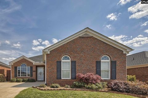 Columbia Sc Real Estate Columbia Homes For Sale
