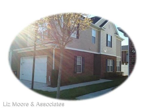 Photo of 23 Stratum Way, Hampton, VA 23661
