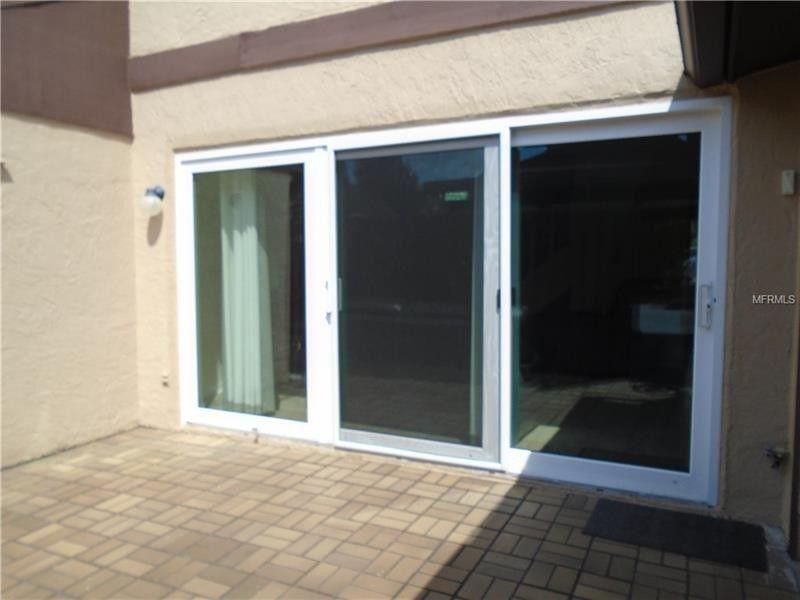 3028 Pine Cone Cir, Clearwater, FL 33760