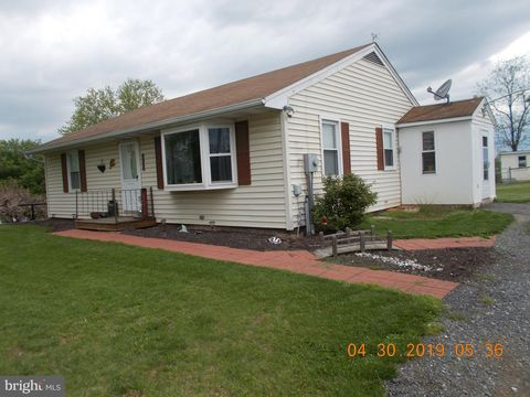 homes for sale near broadfording christian academy hagerstown md rh realtor com