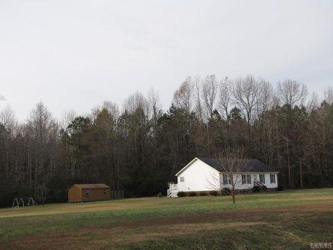 Photo of 1877 Nc Highway 37 S, Hobbsville, NC 27946