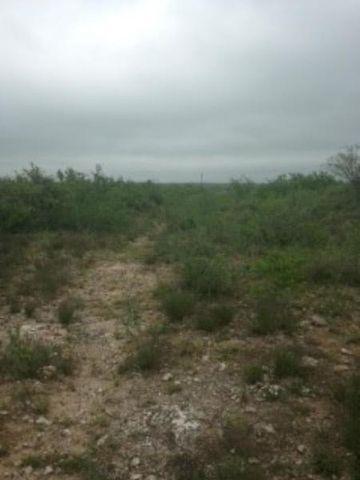 County Road 104, San Diego, TX 78384
