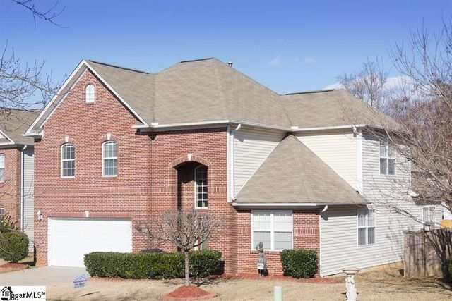 7 Old Tree Ct, Simpsonville, SC 29681 - Home for Rent - realtor.com®