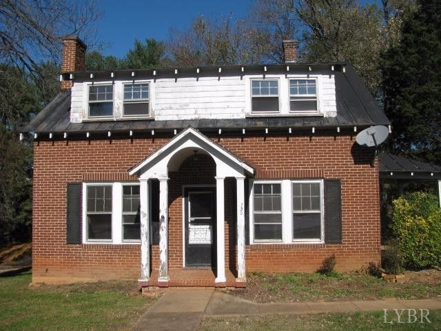 Bedford, VA Real Estate - Bedford Homes for Sale - realtor.com®