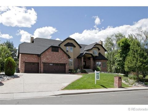 5 bedroom homes for sale in applewood village estates wheat ridge co