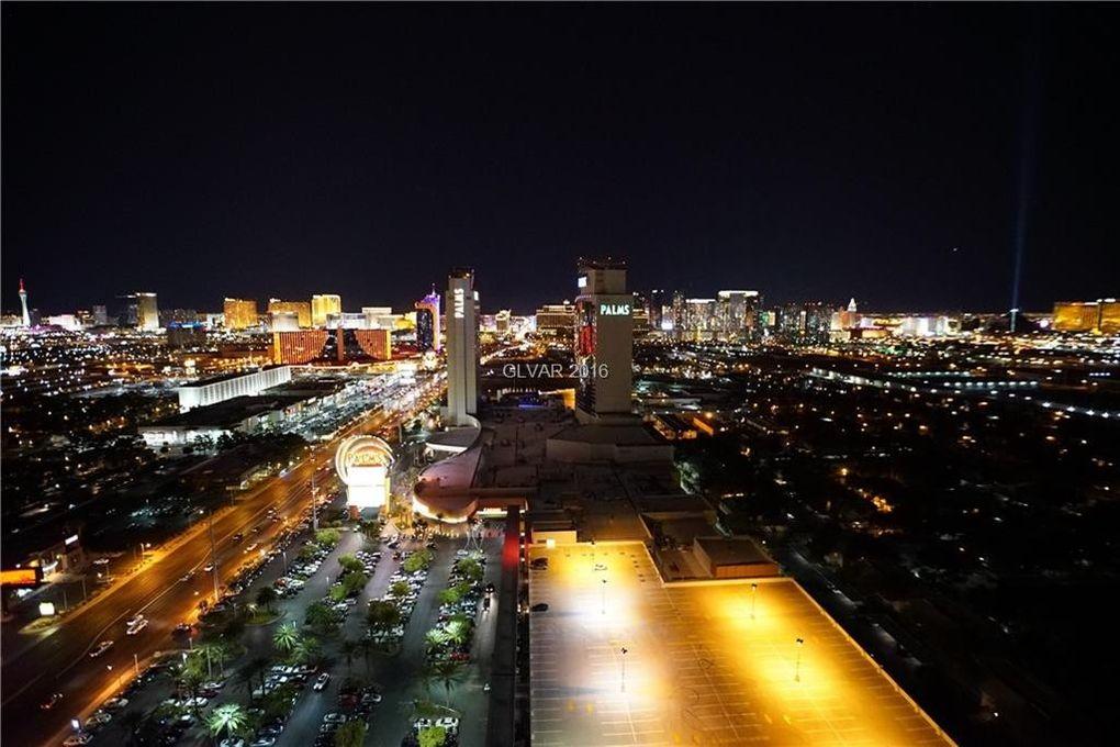 W Flamingo Rd Las Vegas 4381 W Flamingo...