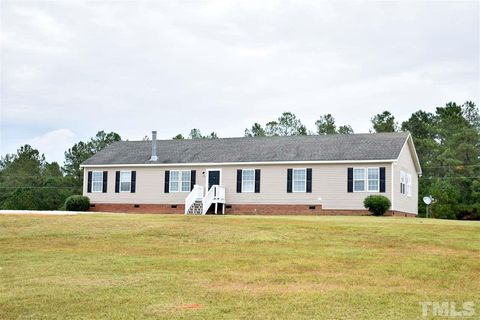 Johnston County, NC Real Estate & Homes for Sale - realtor.com® on tree service in nc, entertainment in nc, boats in nc, business opportunities in nc, pets in nc, apartments in nc, travel in nc, auctions in nc, landscaping in nc, rentals in nc, wanted in nc, furniture in nc, real estate in nc, utility trailers in nc,