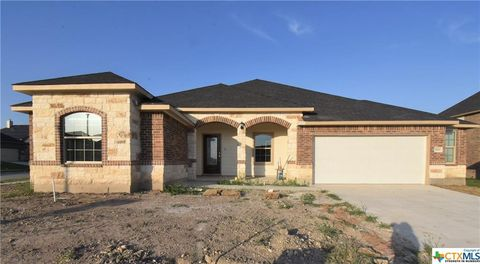 Killeen Tx Real Estate Killeen Homes For Sale Realtorcom