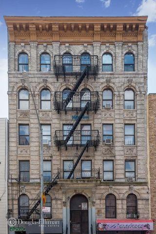108 Seigel St Apt 18, Brooklyn, NY 11206