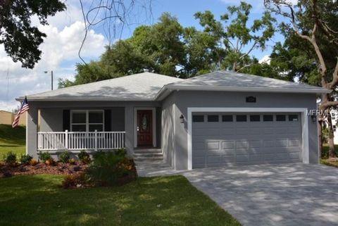 Fine Lake Deeson Woods Lakeland Fl New Homes For Sale Realtor Interior Design Ideas Inesswwsoteloinfo