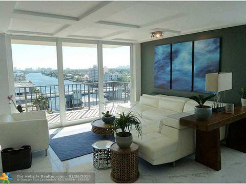 3233 Ne 32nd Ave Apt 1003, Fort Lauderdale, FL 33308